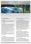 Vulkan, regnskov og Maya-ruiner - MarcoPolo - Page 2