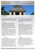 Vulkan, regnskov og Maya-ruiner - MarcoPolo - Page 3
