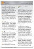 Vulkan, regnskov og Maya-ruiner - MarcoPolo - Page 4