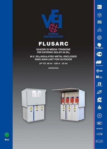 flusarc - givaenergy.it
