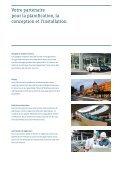 Alpiq E-Mobility SA: brochure PDF - Alpiq InTec - Page 5