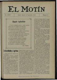 Descargar ( 4389k ) - 100 años gran vía madrid