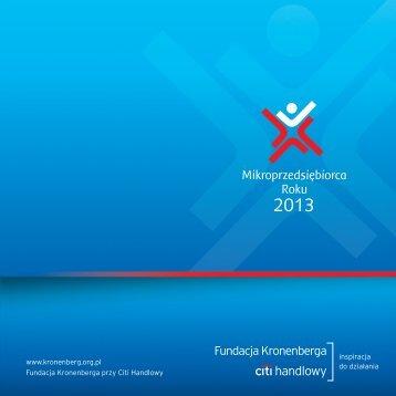 NOWA Mikroprzeds 2013 FOLDER 210x210 v_09_DTP.indd