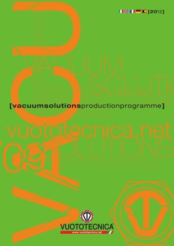 [vacuumsolutionsproductionprogramme]