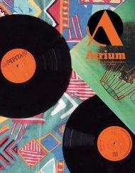 Atrium 03/2012