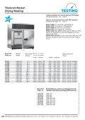 Trocknen/Heizen Drying/Heating - Page 2