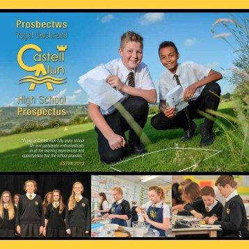 main-prospectus-2014-15