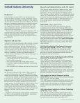 united nations university united nations university - Page 2