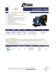 Motor JOHN DEERE , 3029DF120 Alternator MECC ... - MLS | EXING