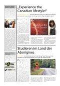 Noch kein Ausweg aus der Sackgasse ... - VISIO-Tirol - Page 2