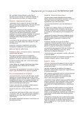 Regolamenti per i campionati INTERSTENO 2009 - Page 4
