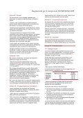 Regolamenti per i campionati INTERSTENO 2009 - Page 5