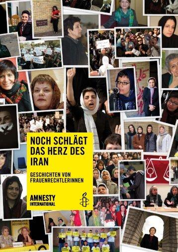 Iran_Frauenrechtlerinnen_April_2013.pdf - Amnesty International