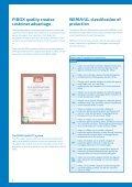 Enclosure Catalogue - Anixter Components - Page 6