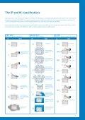 Enclosure Catalogue - Anixter Components - Page 7