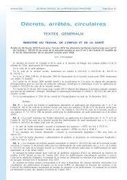 joe_20120229_0023 - Département d'information médicale