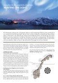 Sonderprospekt Winterreisen - Seite 2