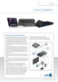 Product Showroom - eVideo Communications - Page 3