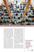 KANADA-MUSLUMANLARI - Page 7