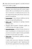 LE NAZIONI UNITE A PORTATA DI... STAMPA - Page 7