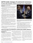 Flyover Sept Oct final for web.indd - Pittsburgh IAP Air Reserve Station - Page 4