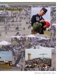Flyover Sept Oct final for web.indd - Pittsburgh IAP Air Reserve Station - Page 7