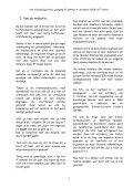 """4. december - Het """"scheep(s)journaal"""" - Page 3"""