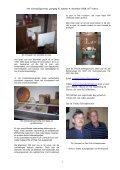 """4. december - Het """"scheep(s)journaal"""" - Page 5"""