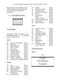 """4. december - Het """"scheep(s)journaal"""" - Page 7"""