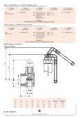 SV3410xx SV3420xx Safety valve 0,5 - Page 2