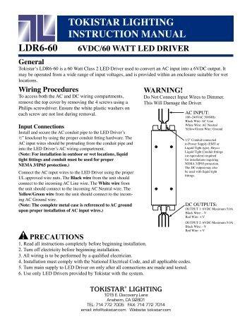 bela infrared light instruction manual rl rlj rle rh yumpu com CECT Abdomen CECT N8000