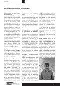 Infoblatt September - Gemeinde Schwellbrunn - Page 3