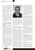 Infoblatt September - Gemeinde Schwellbrunn - Page 4