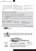 Infoblatt September - Gemeinde Schwellbrunn - Page 5