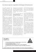 Infoblatt September - Gemeinde Schwellbrunn - Page 7