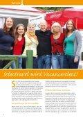 Katalog komplett downloaden - Satzmedia Catalog GmbH - Page 4