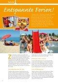 Katalog komplett downloaden - Satzmedia Catalog GmbH - Page 6