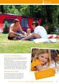 Katalog komplett downloaden - Satzmedia Catalog GmbH - Page 7