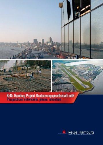 Download als PDF - ReGe Hamburg