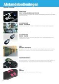 Pdf catalogus - Came - Page 2