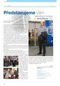 magazín - REXEL CZ, s.r.o. - Page 3