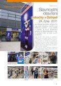 magazín - REXEL CZ, s.r.o. - Page 4