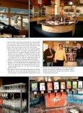 Gastronomie - TCPOS - Seite 4
