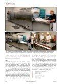 Gastronomie - TCPOS - Seite 7
