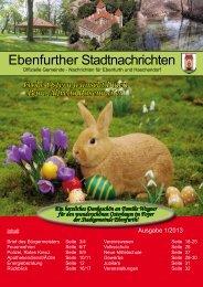 Bekanntschaften in Ebenfurth - Partnersuche & Kontakte