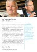 Wir sind Fairtrade - Max Havelaar - Seite 2