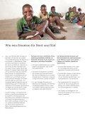 Wir sind Fairtrade - Max Havelaar - Seite 4