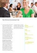 Wir sind Fairtrade - Max Havelaar - Seite 5