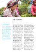 Wir sind Fairtrade - Max Havelaar - Seite 6
