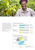 Wir sind Fairtrade - Max Havelaar - Seite 7